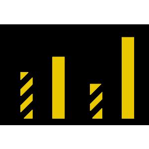 bar-graph-300x300